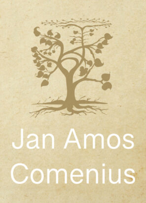 Jan Amos Comenius